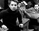 Les quatre cents coups Photo