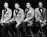 The Four Tops Photo
