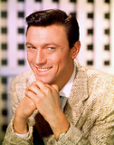Laurence Harvey Photo