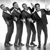 Four Tops Photo