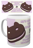 Steven Universe - Cookie Cat Mug Mug