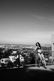 Through The Hills Foto af Sebastian Black