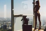 Views Photo by Neave Bozorgi