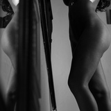 Reflect Photo by Sebastian Black