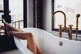 Staycation Photo by Neave Bozorgi