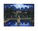 Vale of Enna Limited Edition by Jim Buckels