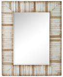 Vaneela Mirror Wall Mirror