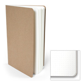 Dot Grid Notebook Insert Notebook Refill