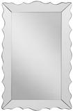 Citadela Mirror Wall Mirror