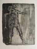 The Rachel Print by Benton Spruance