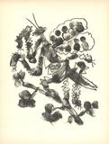 De Memoire D'Homme VI Premium Edition by Pablo Picasso