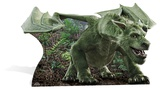 Pete's Dragon Elliot Cardboard Cutout Pappfigurer