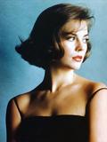 Natalie Wood - Reprodüksiyon