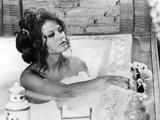 Claudia Cardinale - C'era una volta il West Reprodukcje