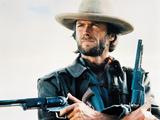 Clint Eastwood - Sanat