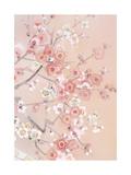 Kihaku 12961 Crop 2 Posters by Haruyo Morita