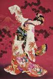 Aratama Prints by Haruyo Morita