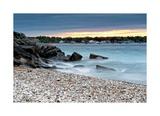 Beach Vacation Edycja limitowana autor Bellyk Daniel J.
