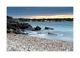 Strandurlaub Limitierte Auflage von Bellyk Daniel J.