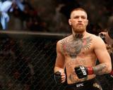 UFC 196: Mcgregor v Diaz Foto af Christian Petersen/Zuffa LLC