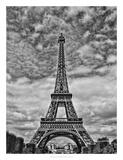 Silver Tower Prints by Joe Reynolds