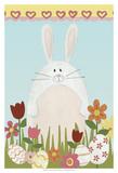 Easter Sweeties II Posters by June Erica Vess