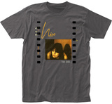 Nico- The End T-shirts