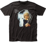 Nico- Chelsea Girl Shirt