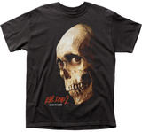 Evil Dead II- Dead by Dawn color poster T-shirts