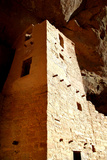 Cliff Palace Detail I Photographic Print by Douglas Taylor