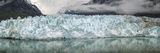 Margerie Glacier Alaska Prints by Manfred Kraus