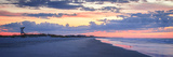 Late Summer Sunrise I Prints by Alan Hausenflock