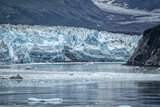 Hubbard Glacier II Photographic Print by Manfred Kraus