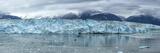 Hubbard Glacier Alaska II Prints by Manfred Kraus