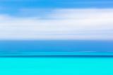 Tropical Abstract IV Photographic Print by Kathy Mahan