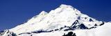 Mount Baker Prints by Douglas Taylor