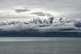 Yakutat Bay II Photographic Print by Manfred Kraus