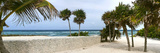 Yucatan Coast Views I Prints by Manfred Kraus