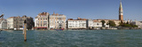 Venice Canal Grande Prints by Manfred Kraus