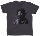Jerry Garcia- in Memoriam 1942 - 1995 Shirt