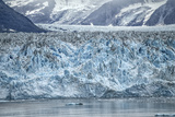 Hubbard Glacier I Photographic Print by Manfred Kraus