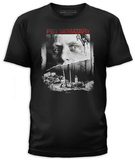 Pet Sematary- Movie Poster T-Shirt