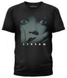 Scream- Scream For Me T-Shirt