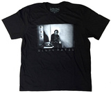 Miles Davis- Reflections Shirt