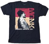 Thelonius Monk- Monterey, CA 1963 T-shirts