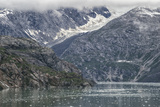 Glacier Bay I Photographic Print by Manfred Kraus