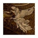Angels II Posters by JoAnn T. Arduini