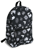 Fantastic Beasts and Where to Find Them Backpack Backpack
