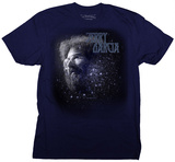 Jerry Garcia- Galatic Hero T-shirts