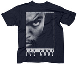 Ice Cube- Vintage Photo Shirts